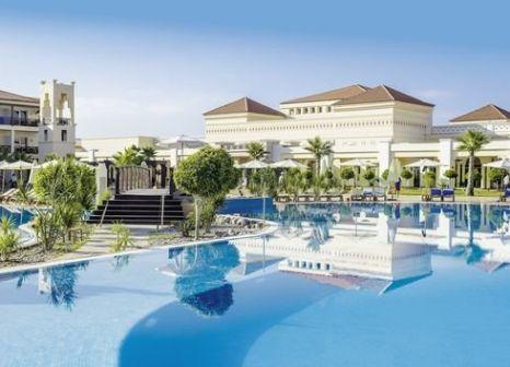 Hotel Be Live Collection Saïdia 21 Bewertungen - Bild von FTI Touristik