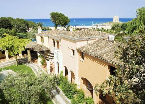 Hotel La Torre günstig bei weg.de buchen - Bild von FTI Touristik