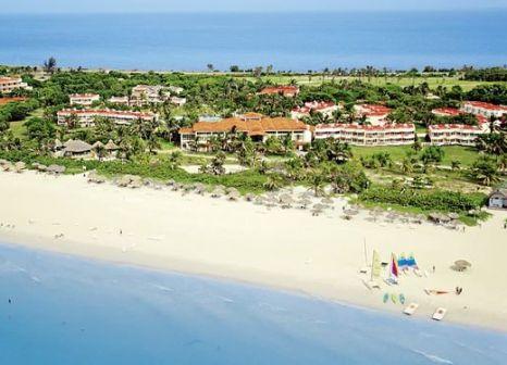 Hotel Be Live Adults Only Los Cactus 61 Bewertungen - Bild von FTI Touristik