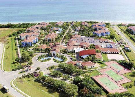 Hotel Iberostar Playa Alameda in Atlantische Küste (Nordküste) - Bild von FTI Touristik