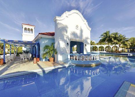 Hotel Iberostar Playa Alameda 133 Bewertungen - Bild von FTI Touristik