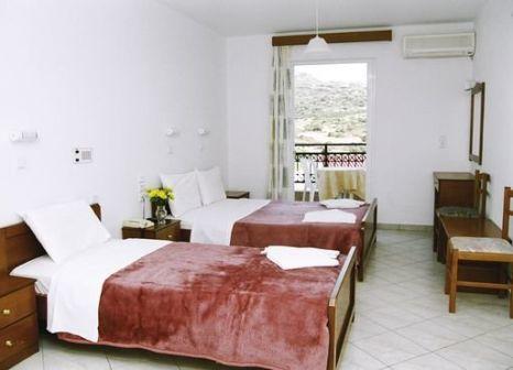 Hotelzimmer im Hotel Melissa günstig bei weg.de
