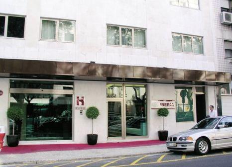 Turim Iberia Hotel günstig bei weg.de buchen - Bild von FTI Touristik