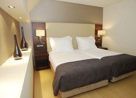 Turim Iberia Hotel 7 Bewertungen - Bild von FTI Touristik