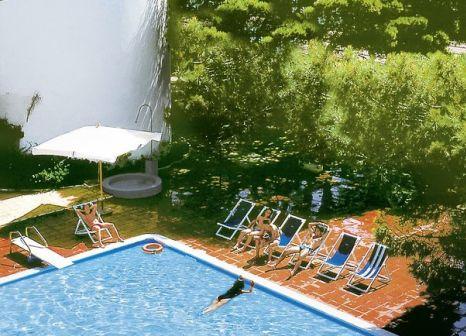 Hotel Mare Pineta günstig bei weg.de buchen - Bild von FTI Touristik