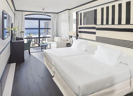 Hotelzimmer im H10 Rubicon Palace günstig bei weg.de