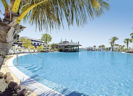 Hotel H10 Rubicon Palace günstig bei weg.de buchen - Bild von FTI Touristik
