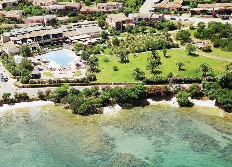 Hotel Resort Cala di Falco in Sardinien - Bild von FTI Touristik