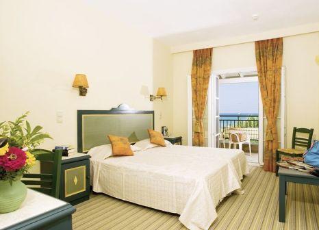 Hotelzimmer im St. George's Bay Country Club günstig bei weg.de