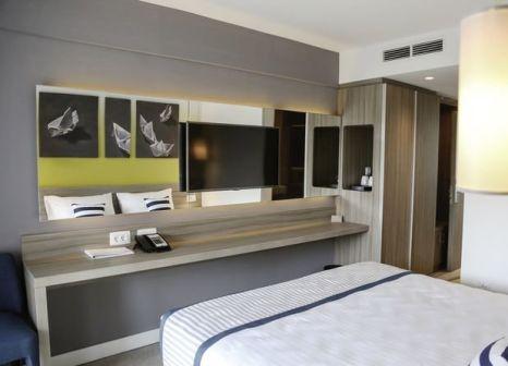 Hotelzimmer im Park Plaza Arena Pula günstig bei weg.de