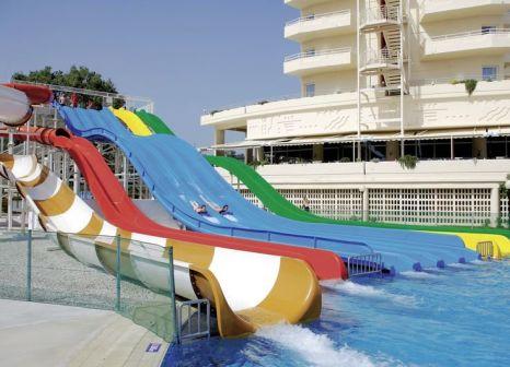 Hotel Creta Princess Aquapark & Spa in Kreta - Bild von FTI Touristik