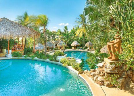 Hotel El Jardin del Eden günstig bei weg.de buchen - Bild von FTI Touristik