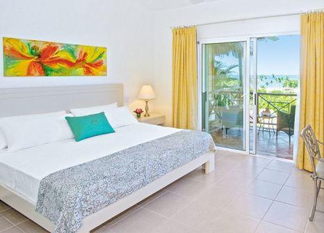 Hotel El Jardin del Eden in Pazifikküste - Bild von FTI Touristik