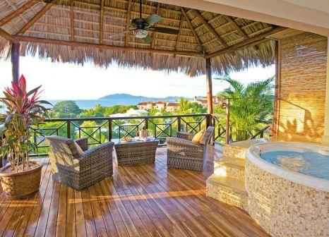 Hotel El Jardin del Eden 0 Bewertungen - Bild von FTI Touristik