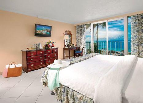 Hotelzimmer mit Golf im Breezes Resort & Spa Bahamas