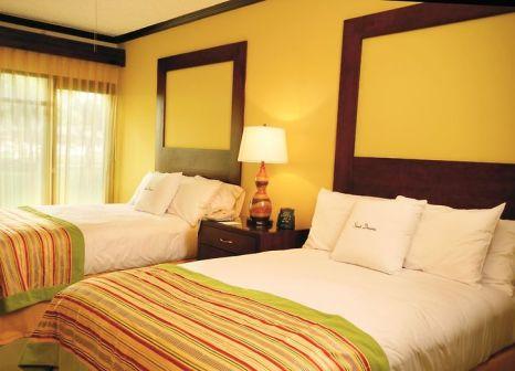 Hotelzimmer mit Fitness im Fiesta Resort