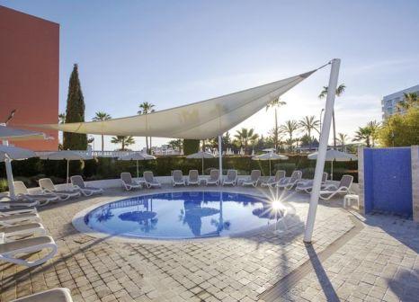 Hotel Hipotels Cala Millor Park 303 Bewertungen - Bild von FTI Touristik