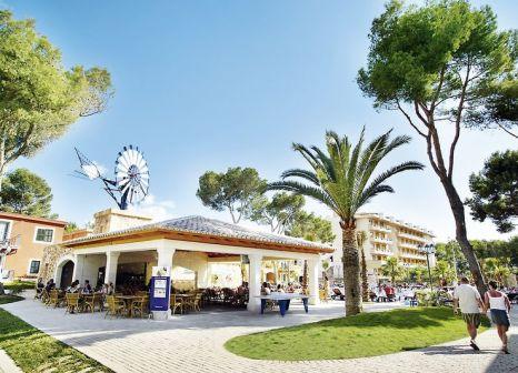 Hotel Occidental Playa De Palma günstig bei weg.de buchen - Bild von FTI Touristik
