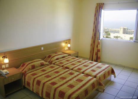 Hotelzimmer im Aqua Sun Village günstig bei weg.de