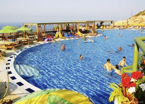 Hotel Aqua Sun Village 17 Bewertungen - Bild von FTI Touristik