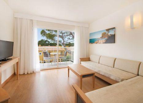 Hotelzimmer im Iberostar Club Cala Barca günstig bei weg.de