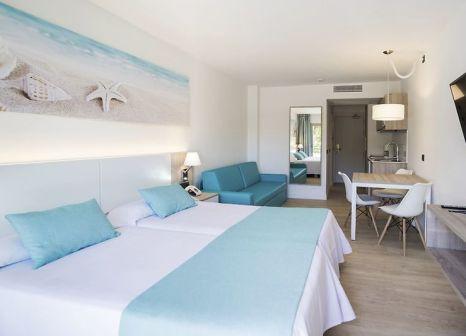 Hotel THB Guya Playa 129 Bewertungen - Bild von FTI Touristik