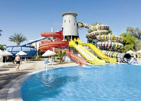 Hotel Eden Club Skanes in Monastir - Bild von FTI Touristik