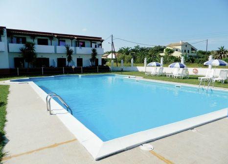 Hotel Semeli 56 Bewertungen - Bild von FTI Touristik