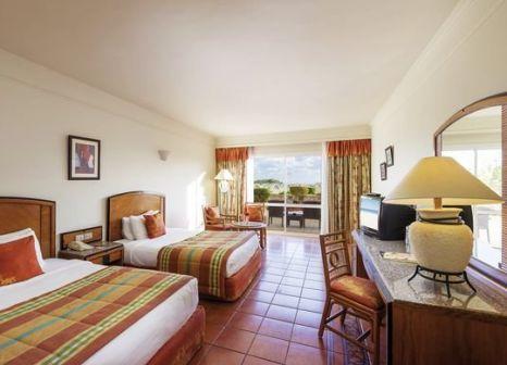 Hotelzimmer im Reef Oasis Beach Resort günstig bei weg.de