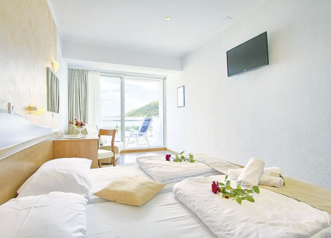 Hotelzimmer im Hotel Mimosa - Lido Palace günstig bei weg.de