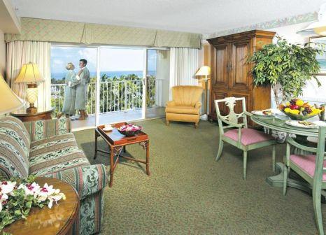 Hotel Lago Mar Resort & Club in Florida - Bild von FTI Touristik