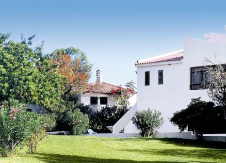 Hotel Pedras D'el Rei in Algarve - Bild von FTI Touristik