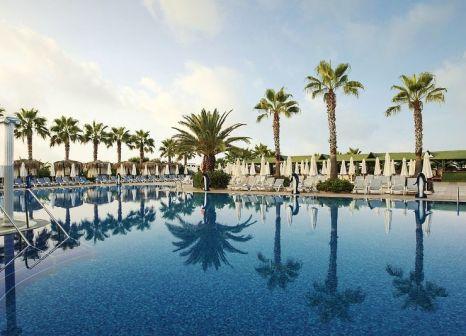 Botanik Hotel & Resort in Türkische Riviera - Bild von FTI Touristik