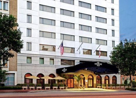 Melrose Georgetown Hotel günstig bei weg.de buchen - Bild von FTI Touristik