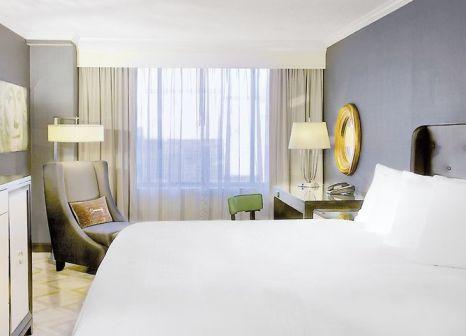 Melrose Georgetown Hotel in District of Columbia - Bild von FTI Touristik