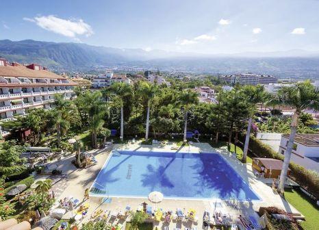 Hotel Apartamentos Masaru 162 Bewertungen - Bild von FTI Touristik