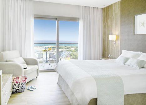 Hotel Asterias Beach 211 Bewertungen - Bild von FTI Touristik