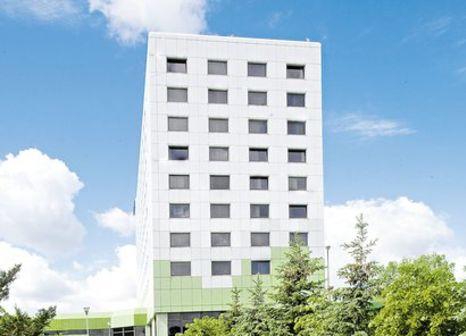 Hotel Novotel Gdansk Marina günstig bei weg.de buchen - Bild von FTI Touristik