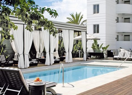 Hotel Shangri-La Santa Monica in Kalifornien - Bild von FTI Touristik