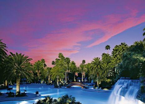 The Mirage Hotel and Casino günstig bei weg.de buchen - Bild von FTI Touristik