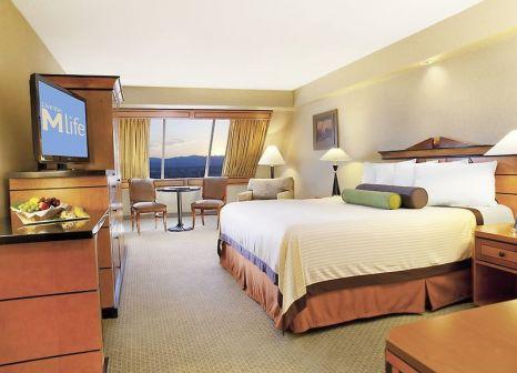 Hotel The Luxor & Casino 21 Bewertungen - Bild von FTI Touristik