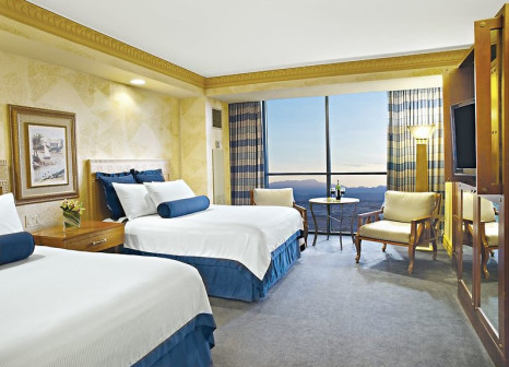 Hotelzimmer mit Familienfreundlich im The Luxor & Casino