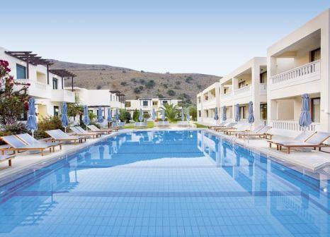 Hotel Anna's House 52 Bewertungen - Bild von FTI Touristik
