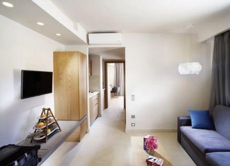 Hotelzimmer im Anna's House günstig bei weg.de