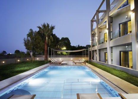 Hotel Anna's House in Kreta - Bild von FTI Touristik