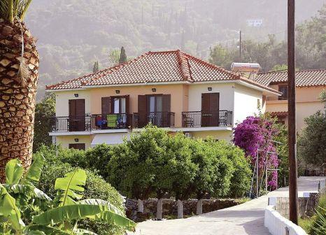 Hotel Stella Bay in Samos - Bild von FTI Touristik