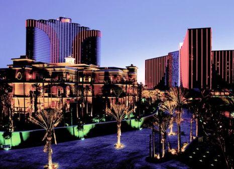 Rio All-Suite Hotel & Casino günstig bei weg.de buchen - Bild von FTI Touristik