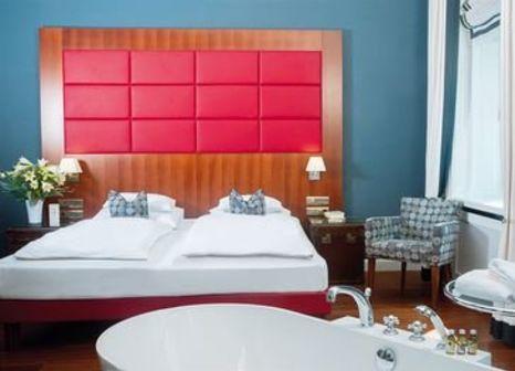 Hotel Kaiserhof Wien 7 Bewertungen - Bild von FTI Touristik