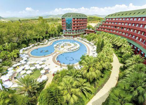 Hotel Delphin Deluxe günstig bei weg.de buchen - Bild von FTI Touristik