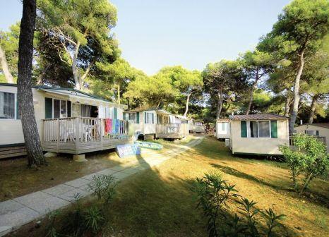 Hotel Arena Indije Campsite günstig bei weg.de buchen - Bild von FTI Touristik